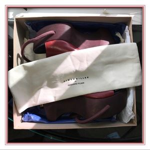 Simon Miller Shoes - ❤️SIMON MILLER/APPRECIATION WKND MAJOR PRICE CUT